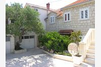 Postira Apartments 11494