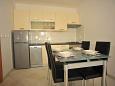 Kitchen 2 - House K-11496 - Vacation Rentals Sutivan (Brač) - 11496