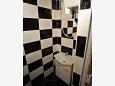 Bathroom 3 - House K-11496 - Vacation Rentals Sutivan (Brač) - 11496