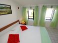Supetar, Bedroom u smještaju tipa apartment, WIFI.