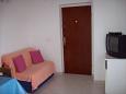 Living room - Apartment A-11505-a - Apartments Sevid (Trogir) - 11505