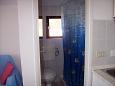 Bathroom - Apartment A-11505-b - Apartments Sevid (Trogir) - 11505
