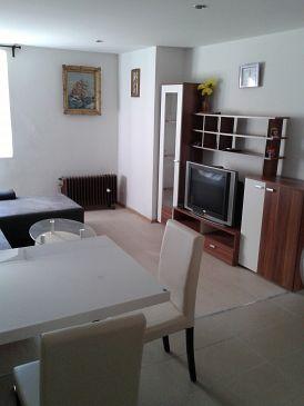 Apartment A-11507-a - Apartments Zadar (Zadar) - 11507