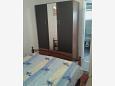 Bedroom - Apartment A-11507-a - Apartments Zadar (Zadar) - 11507