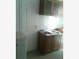 Kitchen - Studio flat AS-11507-a - Apartments Zadar (Zadar) - 11507