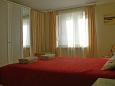 Bedroom 1 - Apartment A-11508-a - Apartments Okrug Donji (Čiovo) - 11508