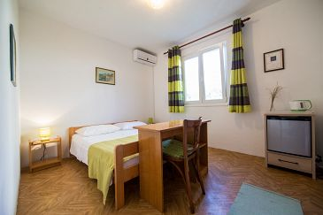 Room S-1151-a - Apartments and Rooms Komiža (Vis) - 1151