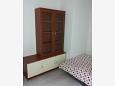 Bedroom 3 - Apartment A-11513-a - Apartments Omiš (Omiš) - 11513