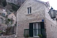 Omiš Apartments 11513