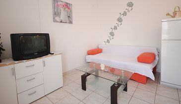 Apartment A-11514-a - Apartments Arbanija (Čiovo) - 11514
