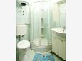 Bathroom 3 - Apartment A-11520-a - Apartments Senj (Senj) - 11520
