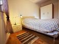 Bedroom 1 - Apartment A-11526-a - Apartments Podstrana (Split) - 11526