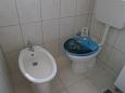 Bathroom - Apartment A-11528-a - Apartments Stomorska (Šolta) - 11528