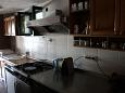 Kitchen - Apartment A-11529-a - Apartments Sevid (Trogir) - 11529