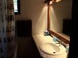 Bathroom 2 - Apartment A-11529-a - Apartments Sevid (Trogir) - 11529