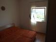Bedroom 1 - Apartment A-11532-a - Apartments Barbat (Rab) - 11532