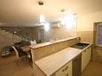 Kitchen - House K-11533 - Vacation Rentals Veli Rat (Dugi otok) - 11533