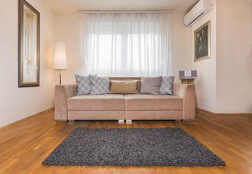 Apartment A-11538-a - Apartments Zagreb (Grad Zagreb) - 11538
