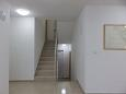 Hallway - Apartment A-11540-a - Apartments Savar (Dugi otok) - 11540