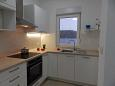 Kitchen - Apartment A-11540-a - Apartments Savar (Dugi otok) - 11540
