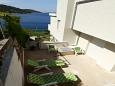Courtyard Savar (Dugi otok) - Accommodation 11540 - Apartments near sea.
