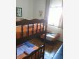 Bedroom 2 - House K-11542 - Vacation Rentals Sevid (Trogir) - 11542