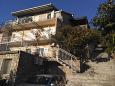 Apartments Trpanj (Pelješac) - 11545