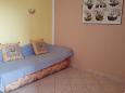 Living room - Apartment A-11546-c - Apartments Veli Iž (Iž) - 11546