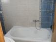 Bathroom - Apartment A-11551-a - Apartments Vir (Vir) - 11551