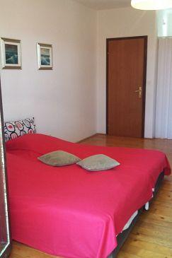 Apartment A-11557-b - Apartments Prižba (Korčula) - 11557