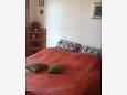 Living room - Apartment A-11557-b - Apartments Prižba (Korčula) - 11557