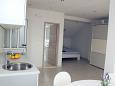 Kitchen - Studio flat AS-11561-a - Apartments Seget Vranjica (Trogir) - 11561