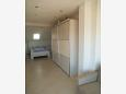 Bedroom - Studio flat AS-11561-a - Apartments Seget Vranjica (Trogir) - 11561