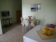 Dining room - Apartment A-11563-a - Apartments Mavarštica (Čiovo) - 11563
