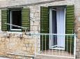 Balcony - Apartment A-11568-a - Apartments Bol (Brač) - 11568