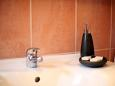 Bathroom - Apartment A-11568-a - Apartments Bol (Brač) - 11568