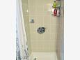 Bathroom - Apartment A-11569-a - Apartments Split (Split) - 11569