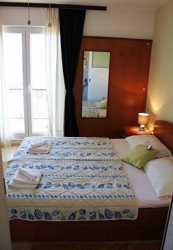 Room S-11570-a - Rooms Podaca (Makarska) - 11570