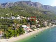 Rooms Podaca (Makarska) - 11570