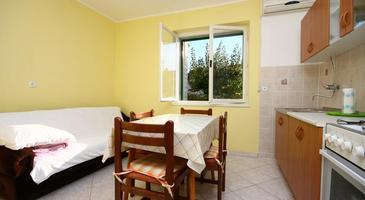 Apartment A-11572-a - Apartments Grebaštica (Šibenik) - 11572