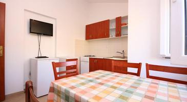 Apartment A-11572-b - Apartments Grebaštica (Šibenik) - 11572