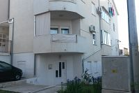 Facility No.11573