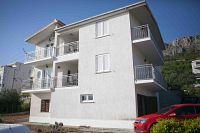 Suhi Potok Apartamenty 11574