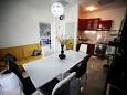 Dining room - Apartment A-11578-a - Apartments Sali (Dugi otok) - 11578