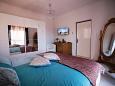 Bedroom 1 - Apartment A-11578-a - Apartments Sali (Dugi otok) - 11578
