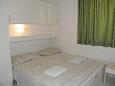 Bedroom 2 - Apartment A-11579-c - Apartments Supetarska Draga - Gornja (Rab) - 11579