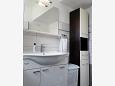 Bathroom - Apartment A-11580-a - Apartments Split (Split) - 11580