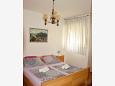 Bedroom 1 - Apartment A-11580-a - Apartments Split (Split) - 11580
