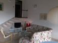 Living room - House K-11581 - Vacation Rentals Klenovica (Novi Vinodolski) - 11581
