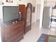 Living room - Apartment A-11582-a - Apartments Postira (Brač) - 11582
